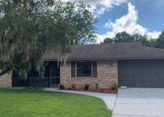 Casa en ejecución hipotecaria in Auburndale, FL, 33823,  JANIE TRL ID: P1644714