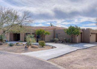 Casa en ejecución hipotecaria in Scottsdale, AZ, 85255,  N 82ND ST ID: P1644722