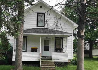 Foreclosure Home in Stephenson county, IL ID: P1644810