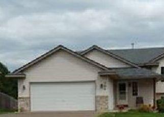 Casa en ejecución hipotecaria in Saint Croix Condado, WI ID: P1645199