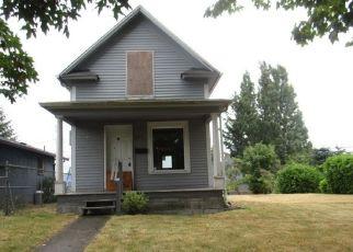 Casa en ejecución hipotecaria in Tacoma, WA, 98405,  S HOSMER ST ID: P1645229