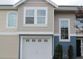 Casa en ejecución hipotecaria in Puyallup, WA, 98373,  111TH STREET CT E ID: P1645232