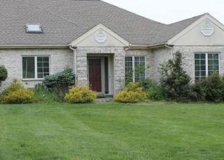 Casa en ejecución hipotecaria in Bernville, PA, 19506,  JEFFERSON PL ID: P1645601