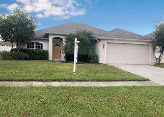 Foreclosure Home in Orlando, FL, 32824,  GIRARD DR ID: P1645858