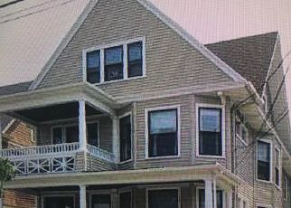 Foreclosed Homes in New Haven, CT, 06511, ID: P1646198
