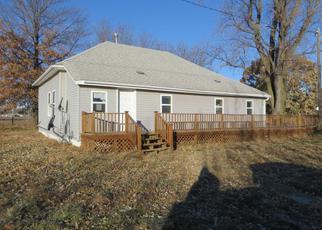 Foreclosure Home in Seward county, NE ID: P1646275