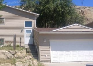 Foreclosure Home in Billings, MT, 59101,  VUECREST DR ID: P1646283