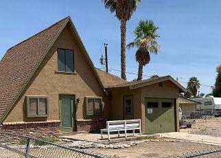 Casa en ejecución hipotecaria in Bullhead City, AZ, 86442,  RIO GRANDE RD ID: P1646285