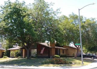 Casa en ejecución hipotecaria in Bakersfield, CA, 93309,  LA QUINTA CT ID: P1646458