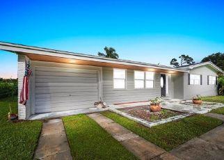 Casa en ejecución hipotecaria in Sebastian, FL, 32958,  LAYPORT DR ID: P1646544