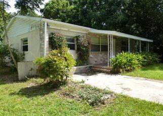 Foreclosure Home in Ocala, FL, 34479,  NE 33RD ST ID: P1646848