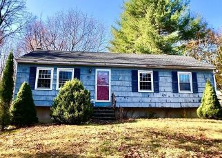 Foreclosure Home in Torrington, CT, 06790,  WINESAP RUN ID: P1646877