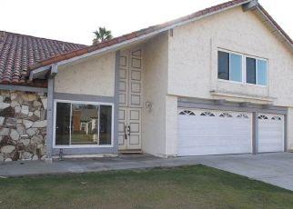 Foreclosure Home in Placentia, CA, 92870,  SAN FERNANDO LN ID: P1646933