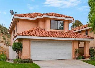 Casa en ejecución hipotecaria in Canyon Country, CA, 91387,  GARY DR ID: P1646968