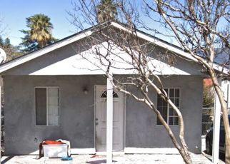 Casa en ejecución hipotecaria in San Bernardino, CA, 92410,  BIRCH ST ID: P1646972