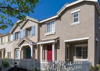 Foreclosure Home in Chula Vista, CA, 91913,  CANVAS DR ID: P1647000