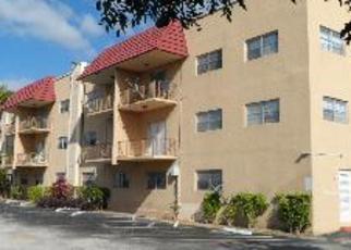 Casa en ejecución hipotecaria in Hollywood, FL, 33023,  SW 41ST ST ID: P1647047