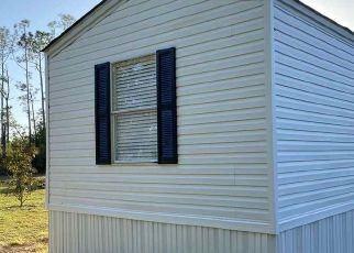 Casa en ejecución hipotecaria in Youngstown, FL, 32466,  WHITE RD ID: P1647070