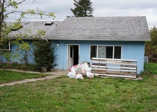 Casa en ejecución hipotecaria in Tenino, WA, 98589,  HIGH VALLEY LN SE ID: P1647234