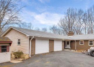 Casa en ejecución hipotecaria in Nokesville, VA, 20181,  STEPHEN ST ID: P1647248