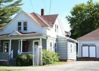 Foreclosure Home in Lewiston, ME, 04240,  MONTELLO ST ID: P1647264