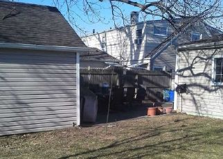 Foreclosure Home in Valley Stream, NY, 11580,  STATE ST ID: P1647273