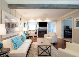 Foreclosure Home in Austin, TX, 78738,  WORLD OF TENNIS SQ ID: P1647292