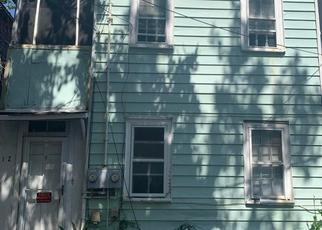 Casa en ejecución hipotecaria in Charleston, SC, 29403,  HUMPHREY CT ID: P1647364