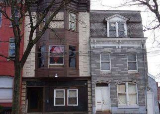 Casa en ejecución hipotecaria in Reading, PA, 19602,  FRANKLIN ST ID: P1647454