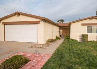Casa en ejecución hipotecaria in Highland, CA, 92346,  SAN FRANCISCO ST ID: P1647685