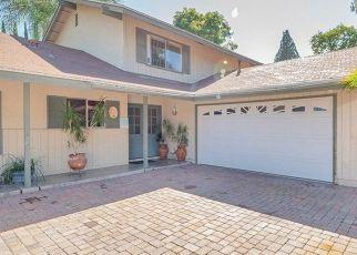 Casa en ejecución hipotecaria in Chino Hills, CA, 91709,  GLEN RIDGE DR ID: P1647736