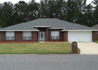 Casa en ejecución hipotecaria in Jacksonville, FL, 32221,  HAWKEYE DR ID: P1648031