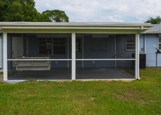Casa en ejecución hipotecaria in Sebastian, FL, 32958,  EASY ST ID: P1648049
