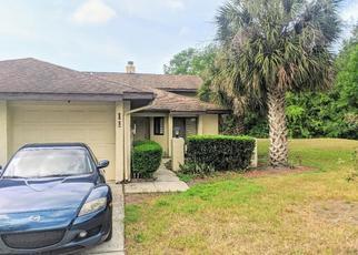 Casa en ejecución hipotecaria in Lakeland, FL, 33809,  FENTON LN ID: P1648097
