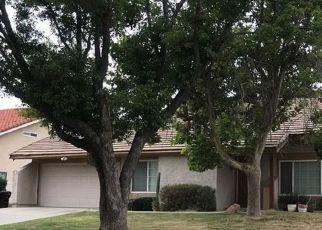 Casa en ejecución hipotecaria in Rialto, CA, 92377,  E BELMONT AVE ID: P1648193