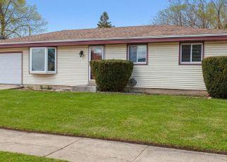 Foreclosed Homes in Kenosha, WI, 53142, ID: P1648347