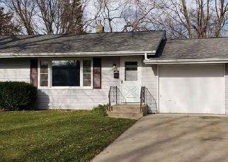 Foreclosure Home in Rockford, IL, 61108,  DAKOTA LN ID: P1648348