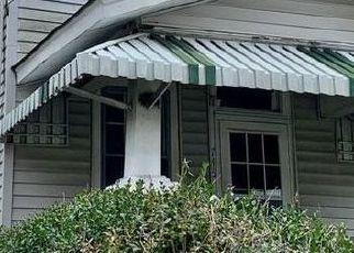 Casa en ejecución hipotecaria in Newport News, VA, 23607,  29TH ST ID: P1648361