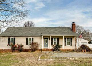 Casa en ejecución hipotecaria in Goochland Condado, VA ID: P1648363