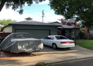 Casa en ejecución hipotecaria in Modesto, CA, 95350,  DEBONAIRE DR ID: P1648453