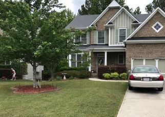 Casa en ejecución hipotecaria in Dacula, GA, 30019,  IVEY CHASE DR ID: P1648469