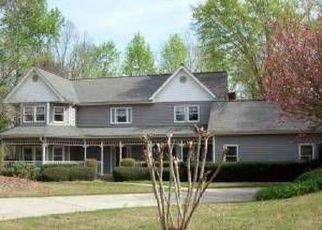 Casa en ejecución hipotecaria in Snellville, GA, 30039,  YOSHING CT ID: P1648473