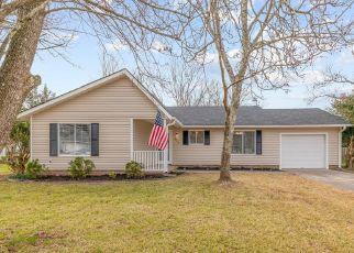 Foreclosure Home in Jacksonville, NC, 28546,  DEBLEA CT ID: P1648481