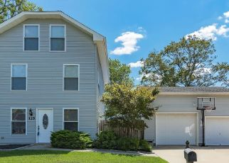 Foreclosure Home in Beachwood, NJ, 08722,  MERMAID AVE ID: P1648538