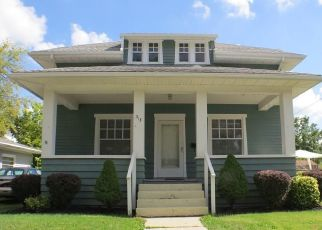 Casa en ejecución hipotecaria in Lima, OH, 45805,  S JAMESON AVE ID: P1648632