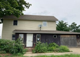 Foreclosure Home in Coshocton county, OH ID: P1648642