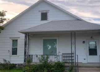 Foreclosure Home in Grand Island, NE, 68801,  W 3RD ST ID: P1648742