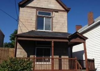 Foreclosure Home in Dayton, KY, 41074,  WALNUT ST ID: P1648792