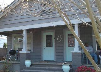 Casa en ejecución hipotecaria in Atlanta, GA, 30316,  MCPHERSON AVE SE ID: P1648860