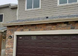 Casa en ejecución hipotecaria in Parker, CO, 80134,  STONE TIMBER CT ID: P1648868